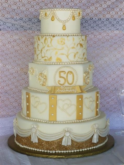 gold anniversary themes pinterest discover and save creative ideas