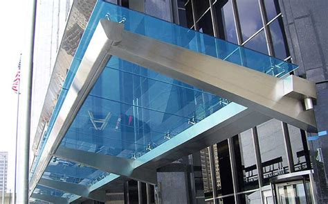 glass awning design trent glass glass balustrades manufacturer supplier and