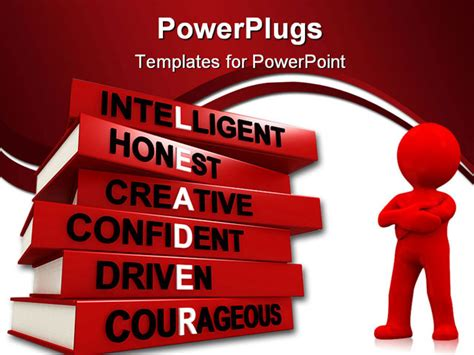 leadership powerpoint templates powerpoint templates free leadership images