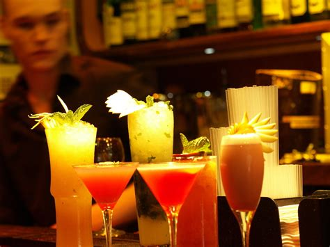 top cocktail bars london the best cocktails in london as served at the 100 best