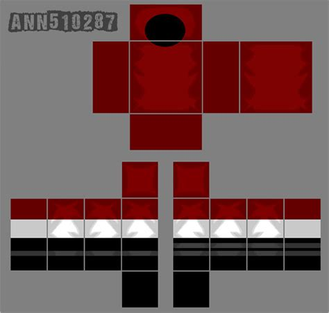 pics for gt roblox pants template uniform