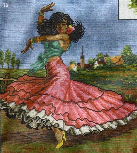 ba toulouse lautrec espagnol 3836560828 les 25 meilleures id 233 es de la cat 233 gorie danseuse espagnole sur art espagnole