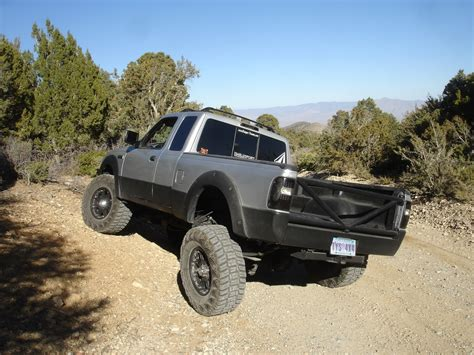 ford ranger 4x4 problems page 3 car forums at edmunds ranger 3 quot body lift and 35 s will it fit page 2