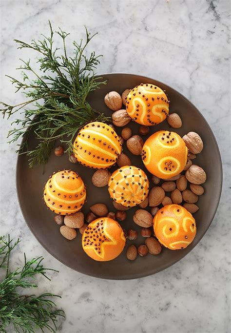 best 25 orange decorations ideas on pinterest dried
