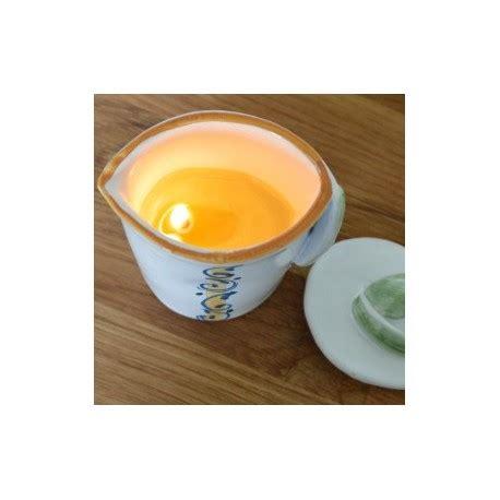 candela massaggio candela per massaggio a base di olio vergine di