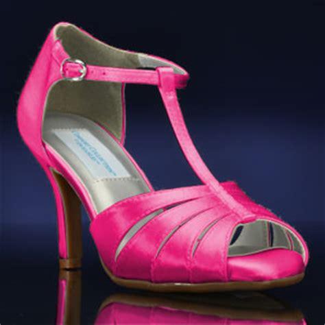 pink wedding shoes bridalshoes