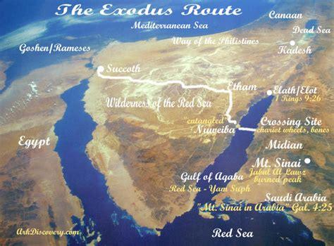arrival exodus books cnn announces nibiru s arrival