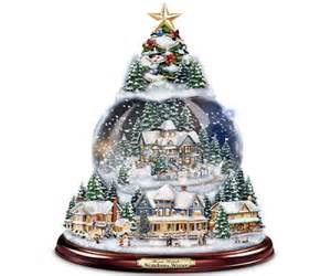 Christmas snow globes best images collections hd for gadget windows