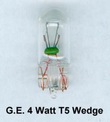 ge landscape light bulbs ge landscape light bulbs qty 10 ge 12v 20w halogen mr16