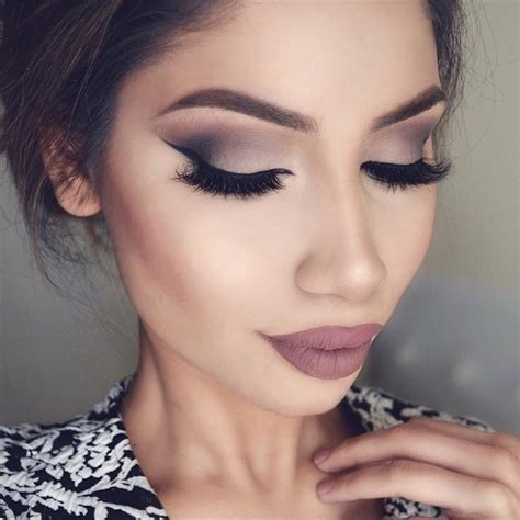 Makes Makeup by Maquiagem De Casamento Para Madrinhas E Convidadas