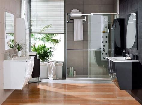 arredamento bagno catalogo arredo bagno leroy merlin arredo bagno