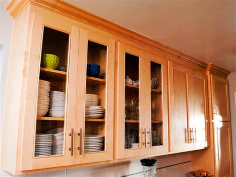 quick tips for keeping an organized kitchen kitchen ideas design with cabinets islands quick tips for keeping an organized kitchen hgtv