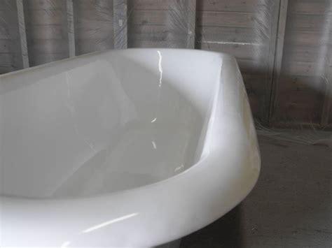 smalto per vasche da bagno rismaltatura vasche da bagno restaurare come smaltare