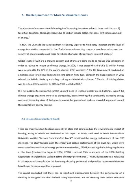 Gangsterism Essay by Help On Dissertation Zero Carbon Homes Inhisstepsmo Web Fc2