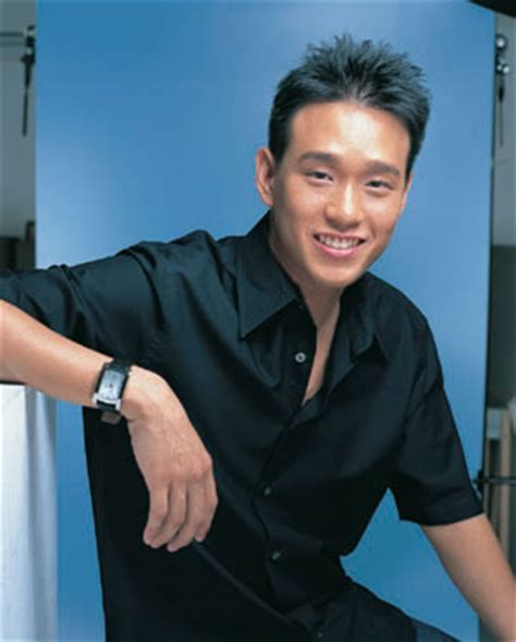hottest malaysian male: 1 december 2005