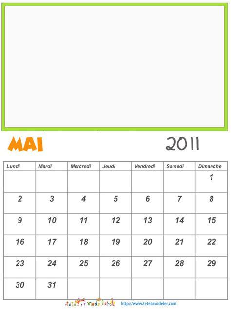 Calendrier Mai 2011 Calendrier Mai 2011 Image Search Results