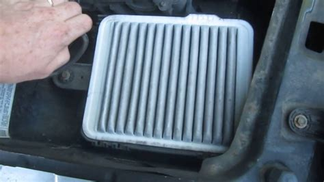 saturn vue change service manual how to replace air bag 2007 saturn vue