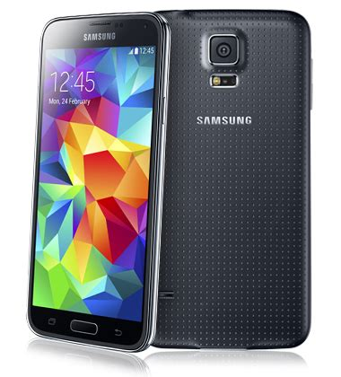 for samsung s5 samsung galaxy s5 tips mad for mobile