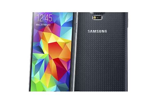 galaxy s5 deals ee