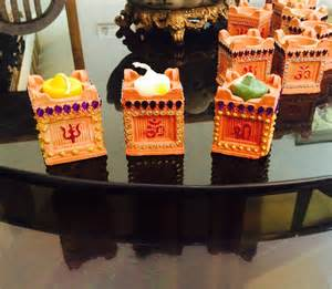 Diya Decoration For Diwali At Home Diy Ideas For Making Beautiful Diyas At Home