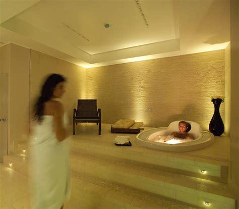 con spa privata chalet con spa privata chalet con spa privata with chalet