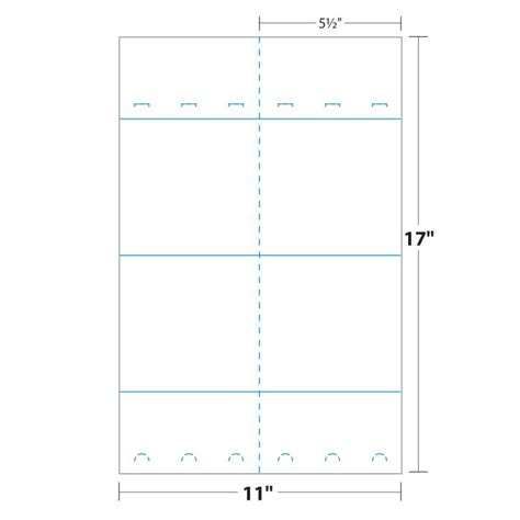 Table Card Tent Template by Avery Table Tent Template Shatterlion Info