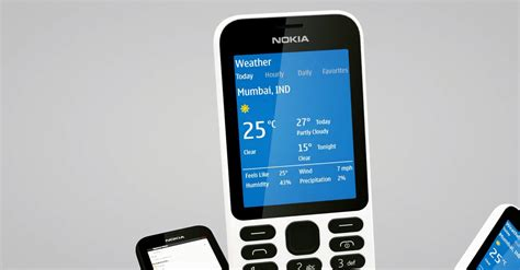 Microsoft Nokia 215 what you can do with microsoft s new 29 nokia 215 phone