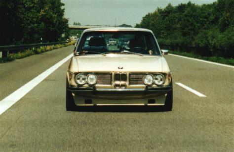 bmw sch bmw e3 alpina bild foto c sch aus oldtimer