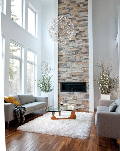 chandelier height 10 foot ceiling a 20 foot high ceiling is shown off with a ribbon of