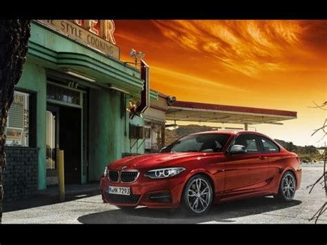 Bmw 1 Series Price In Saudi Arabia by Bmw 2 Series M 235i Coup 233 2015 Price Specs Motory