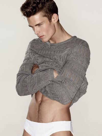 Lucien For The Summer by Nils Butler For Lucien Pellat Finet Summer 2011