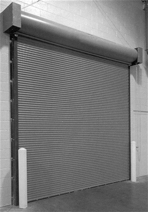 Interior Roll Up Closet Doors Rollup Door Frosted Glass Garage Rollup Door Nyc Nj Jpg