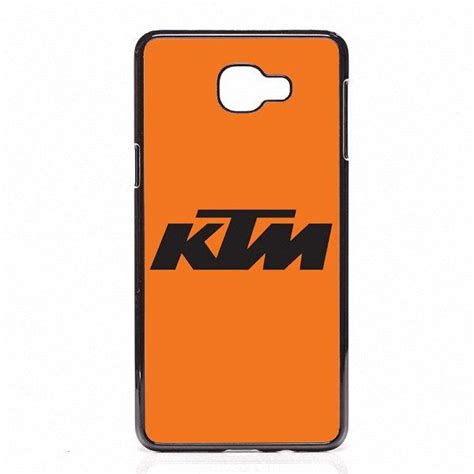 Samsung A3 2016 Dickies Logo Cloth Cover Casing Hardcase design ktm logo phone covers shells plastic cases for samsung galaxy a3 a5 a7 a8 2015 2016