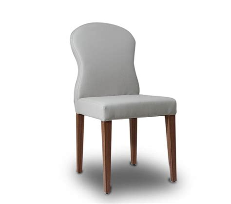 Gray Leather Dining Room Chairs Gray Dining Chairs Leather Dining Chairs Design Ideas Dining Room Furniture Reviews