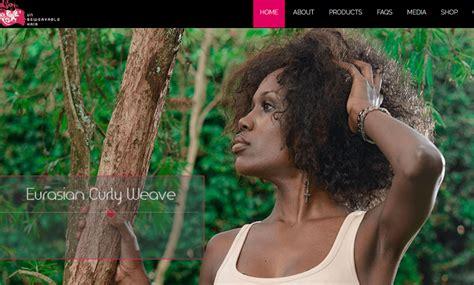 nice weaves in nairobi hair extensions sellers in nairobi kenya
