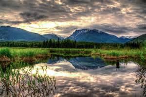 cabinet mountains photograph by derek haller