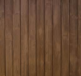 Woodwork wood deck pdf plans
