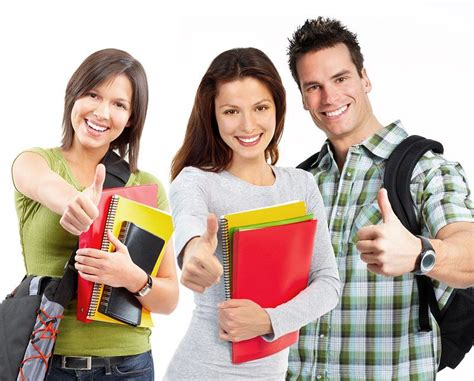 Activities For Mba Students by Buy Readymade Projects For Mba Readymade Project Prlog