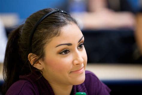 New Um Flint Course Looks by New Um Flint Course Teaches Financial Literacy