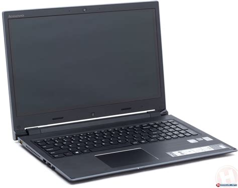 Lenovo Ideapad Flex lenovo ideapad flex 15 20309 photos hardware info united