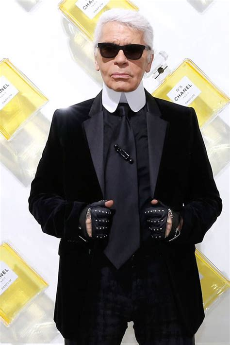 More Pics From Karl Lagerfelds Minogue Thandie Newton And Co by 20 Best Images About Karl Lagerfeld On Auction