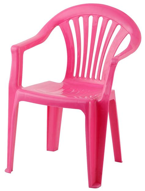 armchair for kids kids plastic chairs chairs seating