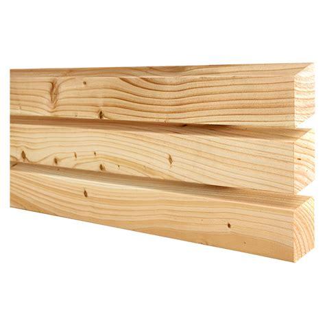 Bauhaus Sichtschutz Holz by Sichtschutzzaun Holz Bauhaus Bvrao