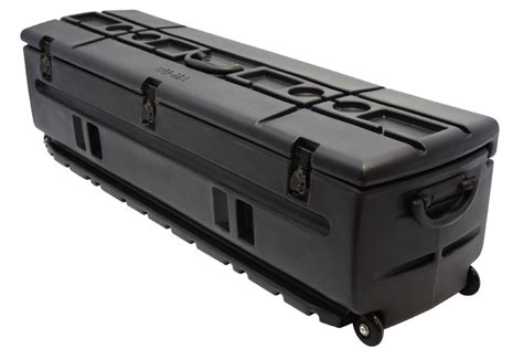 truck bed storage boxes tailgate storage box tailgate free engine image for user manual download