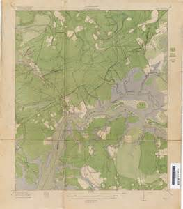 carolina topographic maps south carolina historical topographic maps perry