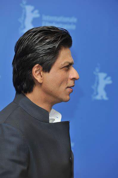 shahrukhkhan hairstyles more pics of shahrukh khan short straight cut 18 of 47