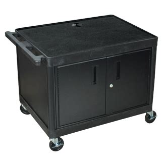 printer cabinet with doors printer cabinet with doors mobile printer cart tv stand