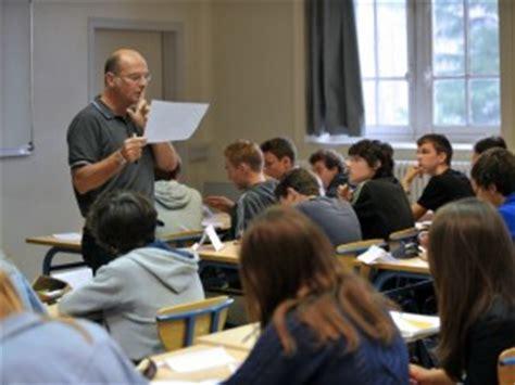 test ingresso liceo linguistico manzoni la curia ai prof di religione segnalateci scuole