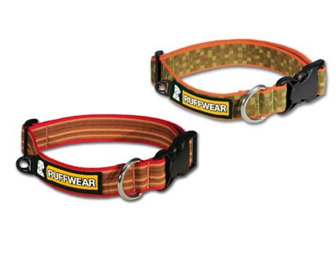 ruffwear collar ruffwear hoopie collar 163 15 00