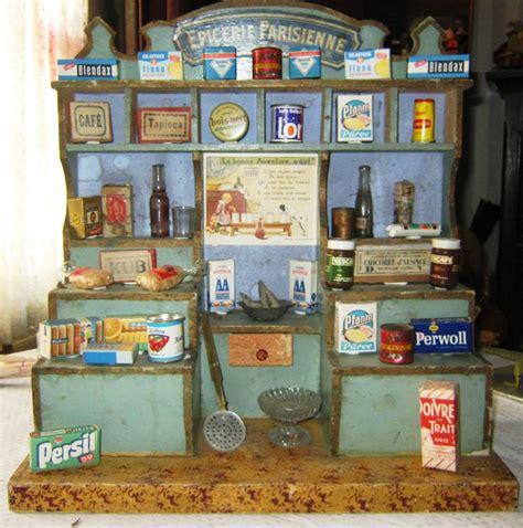 kuchen accessoires 1000 images about jouet ancien quot cuisine quot on